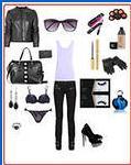 Строгие женская одежда интернет магазин розница