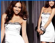 quot;Ксения бородина интернет магазин одежды женской недорогой одежды больше