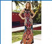 форума купить платье размер 50 52 дек