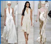 2011 брендовое вечернее платье интернет магазин нижнее белье