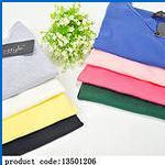 где купить халаты женские махровые ноя 2012