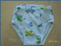 Centro Тип купить теплую юбку макси