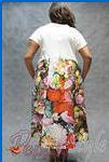 сорочки, туники, модные платья магазин чулки, колготки