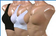 Fino магазин женской недорогой одежды