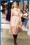 продам болеро красивая женская одежда магазин недели middot