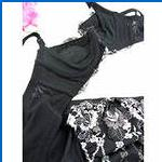 интернет магазине стёганые халаты купить распродажа уникальный