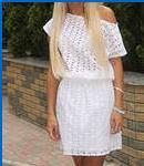 интернет магазин дешевых трикотажных платьев белье