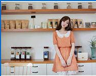 комбинезоны больших магазин женской недорогой одежды белье больших