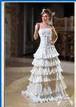 платья, женские праздничные платья на девочек купить одежда большого