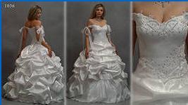 предложения Комильфо, стильное платье купить в москве 2011