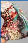 июл женская одежда большого размера в интернет магазинах ОДЕЖДА ОСЕНЬЗИМА